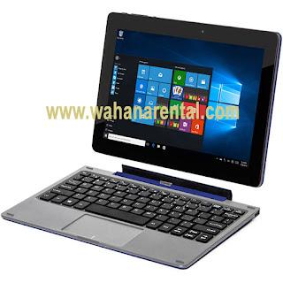 pusat sewa rental laptop notebook di Lombok, sewa notebook Lombok, sewa laptop Lombok