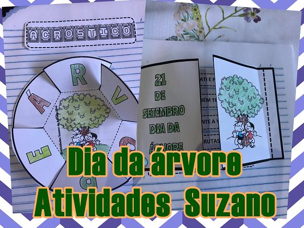 dia-da-arvore-atividades-suzano-adriana-silva