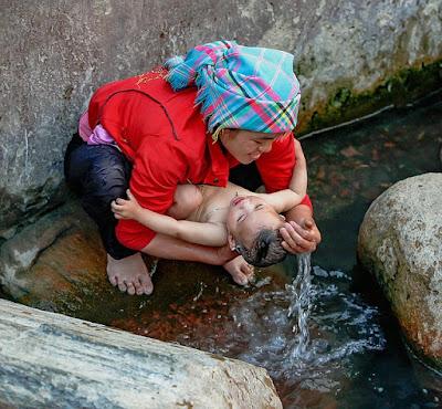 rumah tangga, peranan ibu, ibu, hari ibu