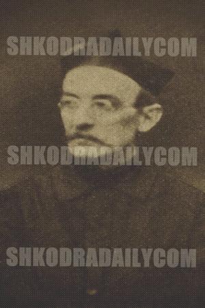 anton xanoni dhe kontributi i tij ne gramatiken shqiptare