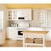 Combine frigorifice rustice Gorenje