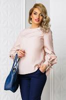 bluze-dama-ieftine-online-4