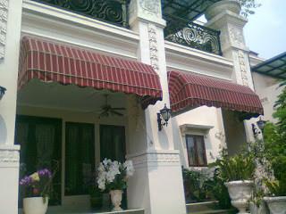 Canopy Jakarta Barat