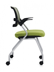 Multi Purpose Office Chair