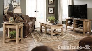 Furniture shops in Boone NC