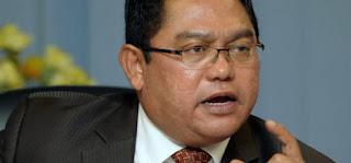 BN Mampu Goyang Kerajaan Selangor Pada PRU 14