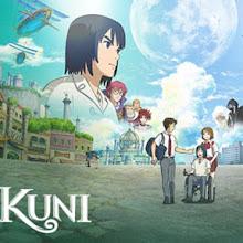 Ni no Kuni Movie Subtitle Indonesia