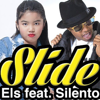 New Music: Els – Slide Featuring Silento