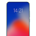 Lenovo Z5 will be announced on June 5, with the fact that the basel-less smartphone will be on June 5, before its June 12 date