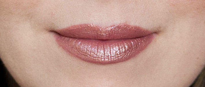 Beauty: H&M metallic Dazzle Lip Topper To Boldly Glow