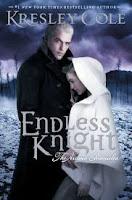 https://www.goodreads.com/book/show/20759641-endless-knight