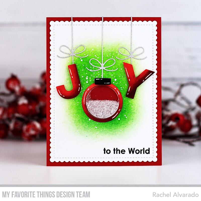 MFT Filled with Joy에 대한 이미지 검색결과