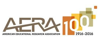 aera_minority_dissertation_fellowship