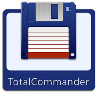 Image result for Total Commander 9.12 Crack