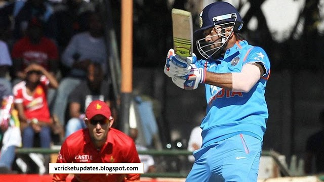 के एल राहुल बने टेस्ट और वन डे दोनों में ओपनर के तौर पर पहली इनिंग में शतक बनाने वाले विश्व के पहले बल्लेबाज