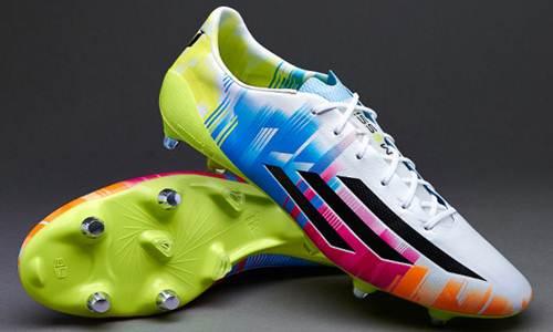 http://wa-emief.blogspot.com/2017/03/10-sepatu-sepakbola-termahal-dan.html