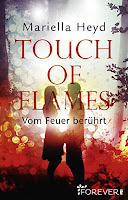https://www.amazon.de/Touch-Flames-Vom-Feuer-berührt-ebook/dp/B06ZXXTM7L