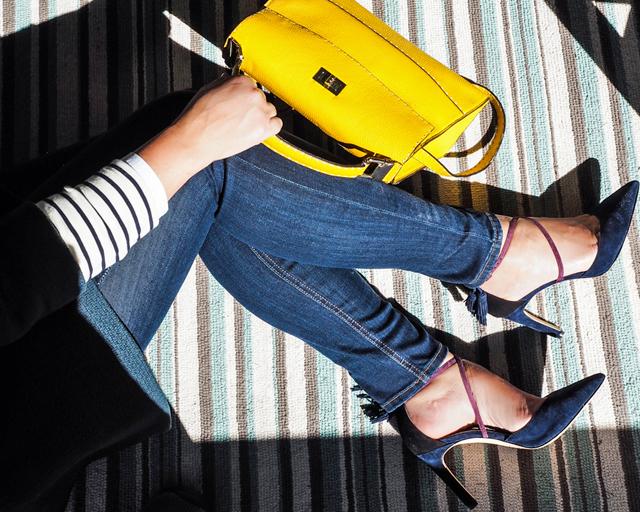 Boden Super Skinny jeans