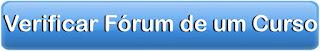 http://ceped-cursos.8079.x6.nabble.com/AUXILIAR-ADMINISTRATIVO-PREZADO-ALUNO-EM-RELACAO-AOS-CONTEUDOS-ABORDADOS-NO-CURSO-E-AO-CENARIO-ATUAL-td4493226.html