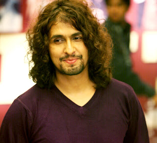 Sonu nigam all songs list free download.