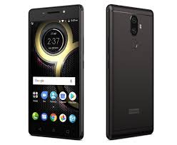 lenovo k8 note full specifications and price in nigera, kenya and ghana