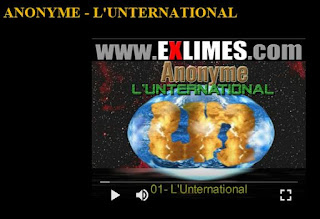 https://exlimes.blogspot.com/2018/08/anonyme-lunternational.html
