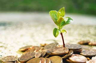 Poin Poin penting yang harus diperhatikan dalam investasi