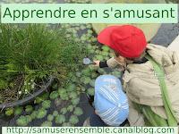 http://samuserensemble.canalblog.com/archives/2018/02/03/36063341.html#c73711984