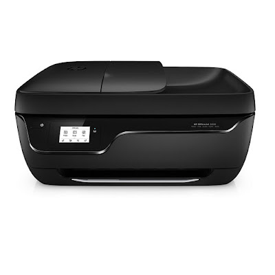 Color Inkjet Multifunction Printer Copy Copy Fax Fax USB  HP OfficeJet 3832 Driver Downloads