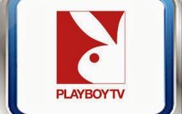 Playboy TV en vivo online es un canal estadounidense de pago de televisión por cable/satélite disponible en varios países.