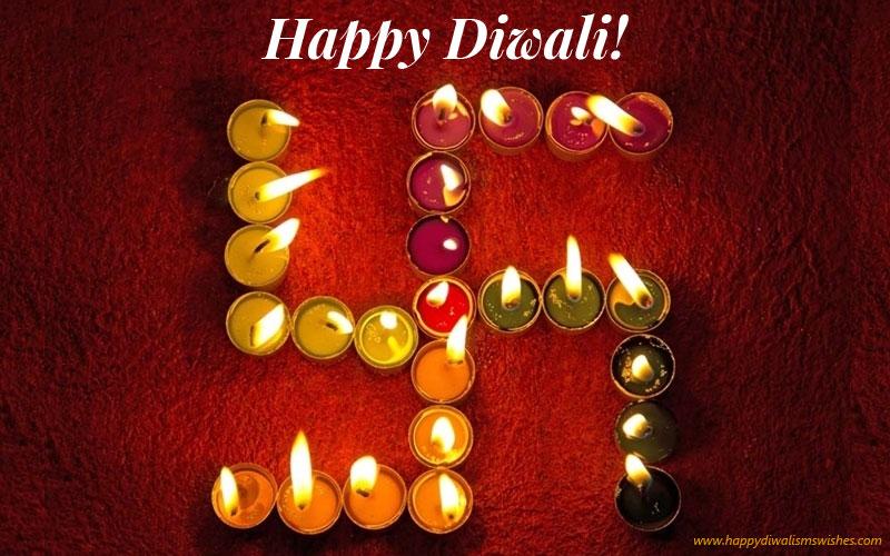 Happy Diwali photos, wallpapers, image 2018 Diwali Images HD, HD Diwali Images 2018