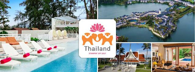 http://www.angsana.com/en/ap-thailand-phuket