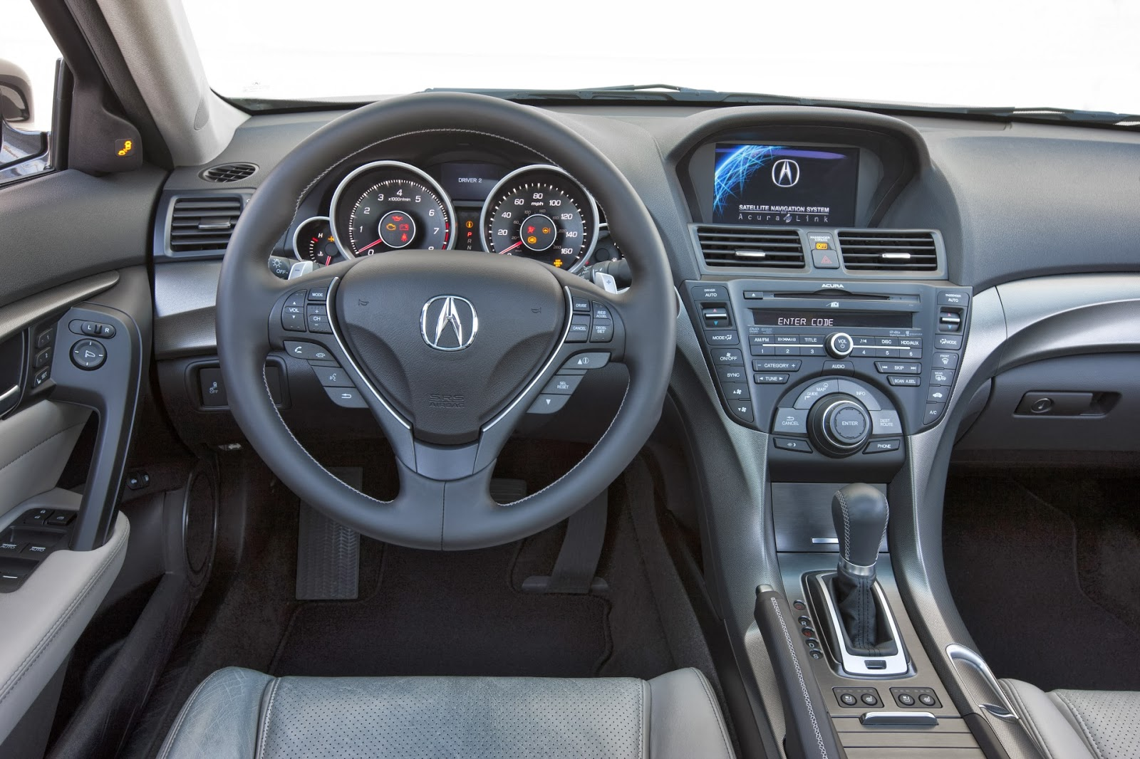 all cars nz 2013 acura tl special edition. Black Bedroom Furniture Sets. Home Design Ideas