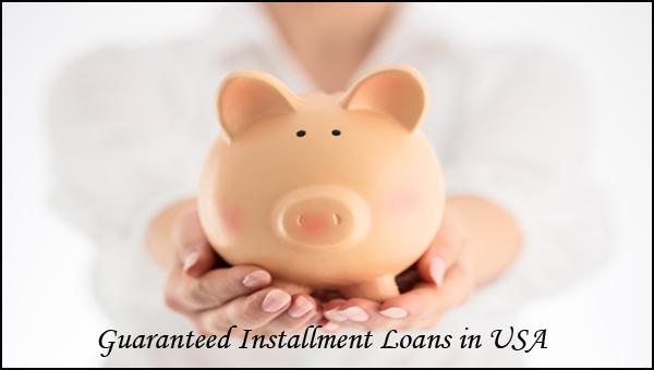 http://www.loanland.us/installment-loans.html