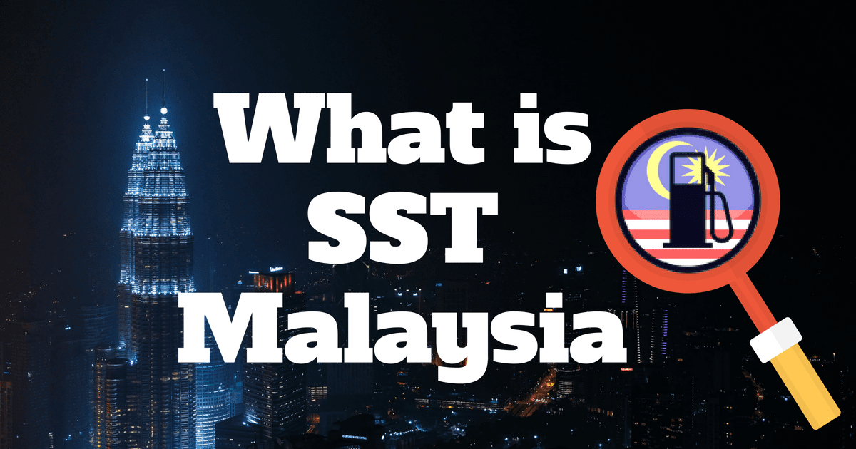 Rightways to Success: SST - for better or worse ?