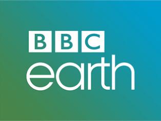 BBC Earth HD - Amos Frequency
