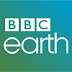 BBC Earth HD - Amos Frequency