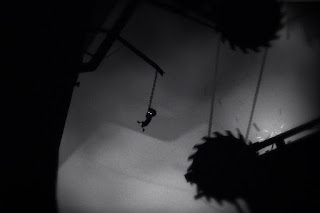 Limbo MOD v1.15 Apk For Smartphone Android Terbaru 2016 5