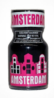 http://www.gay-poppers.com/shopping/store.php/products/amsterdam-special-sm-bottle-