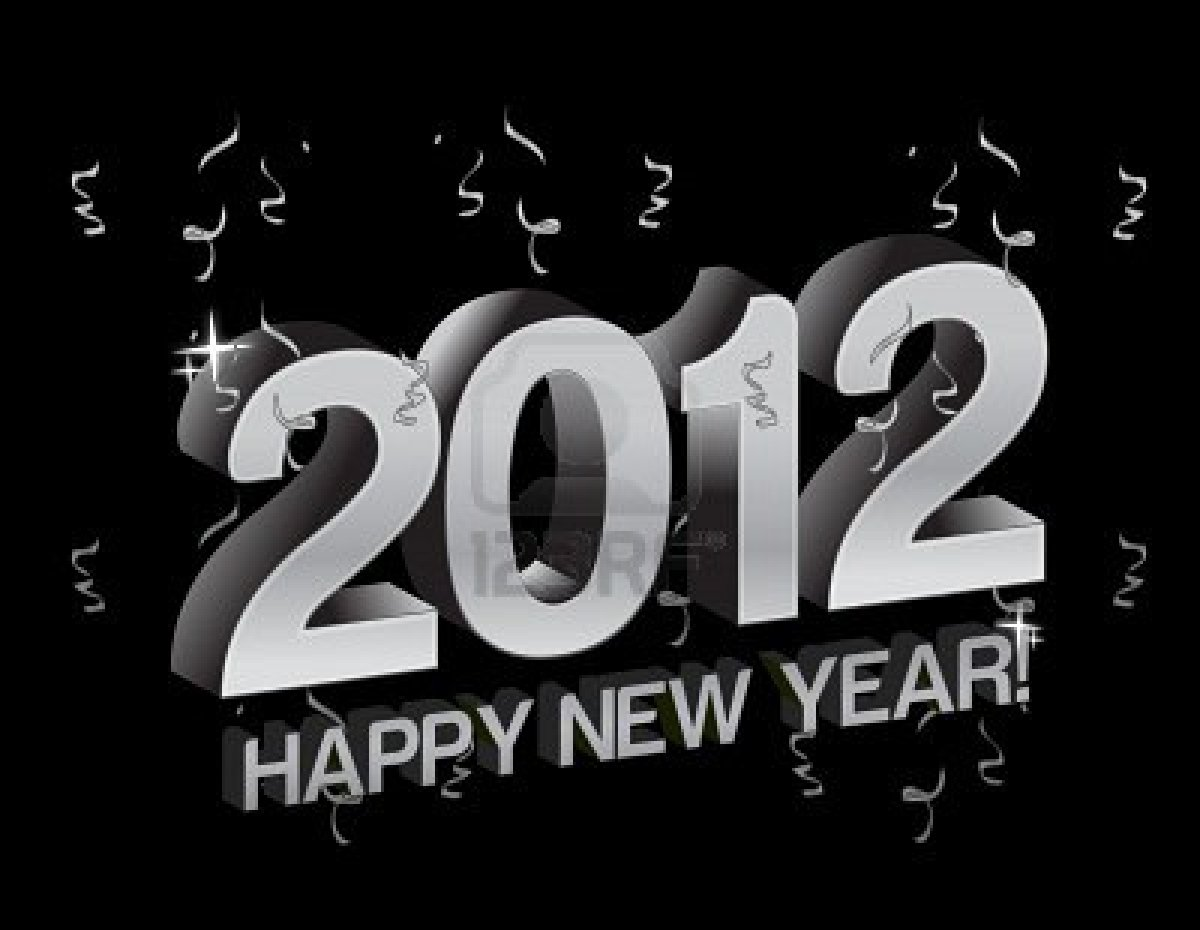 New Happy New Year 2012 Greetings Wishes HD photos. 1200 x 930.Funny Wishes For New Years