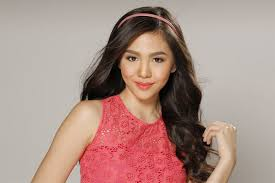 The 10 most gorgeous young celebrities in the showbiz industry! Who's on top of the list? Find out here!