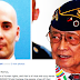 Canadian Political Scientist lambasts Fidel Ramos: You are also involved in human rights abuses, you are not in any position to advice