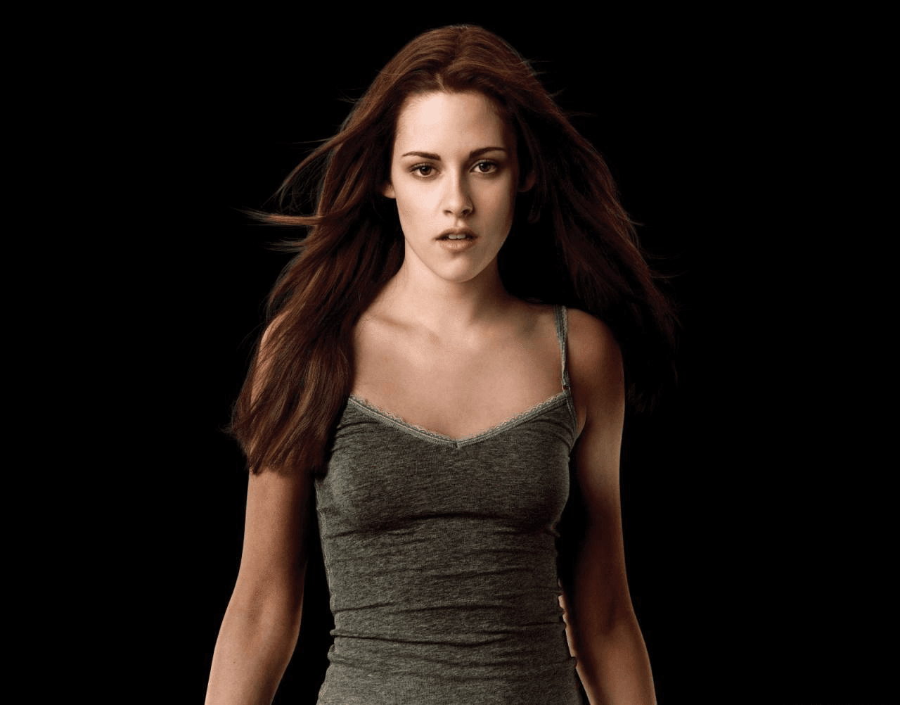 kristen stewart hollywood actress hd wallpaper photo