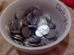 tips keuangan di tanggal tua