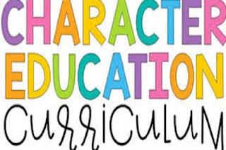 Pentingnya Pendidikan Karakter di Sekolah