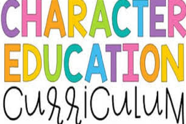Pentingnya Pendidikan Karakter di Sekolah Bagi Perkembangan Sikap Siswa