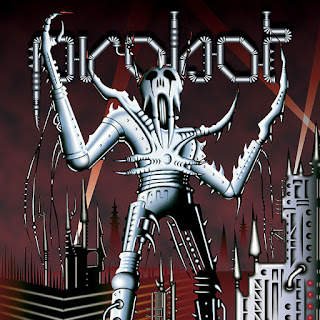 "Probot - ""Probot"""