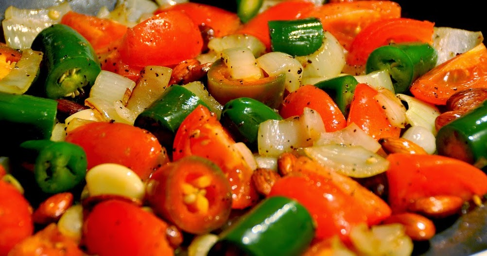 Popular Mexican Foods For Cinco De Mayo