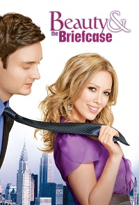 Watch Beauty & the Briefcase Online Free in HD