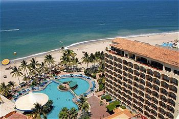 The Ultimate Guide To College Spring Break 2015 Best Hotels In